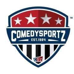 Comedy Sportz Leaving The Establishment May 25
