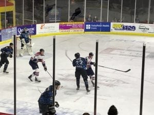 Quad City Storm End Successful Inaugural Season!