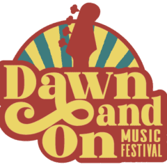 Dawn And On Partners With Family Resources For Fest