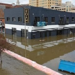 Floodapalooza Fun for a Good Cause!