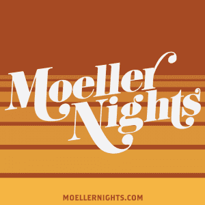 Moeller Nights Providing Entertainment for All