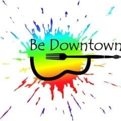 Be Downtown Bettendorf for a Celebration of Art, Music and Community!