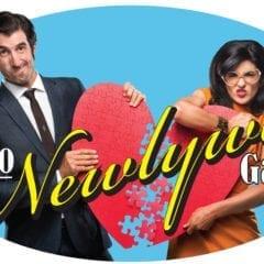 Speakeasy Debuting '(Not So) Newlywed Game Show'