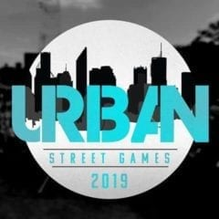 Competitors and Spectators Invited to Urban Street Games in The District