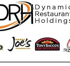 Happy Joes Benefits Area Youth With Golf Outing