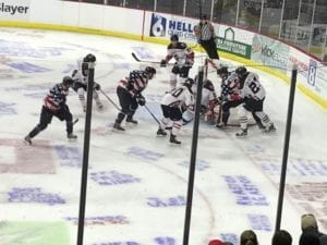 Quad City Storm Tickets For Next Season On Sale Now!