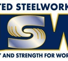 USW and Arconic Come to Tentative Agreement
