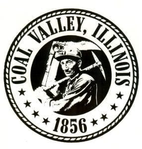 Celebrate Summer at Coal Valley Days!