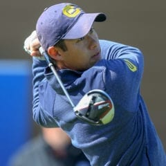 Who's Going To Win The John Deere Classic? The Answer Will Surprise You!