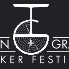 Iron + Grain Maker Festival Celebrates Creativity and Innovation!