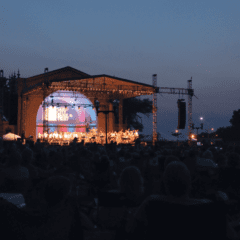 Riverfront Pop Brings the Music of Queen to Rock Island Arsenal