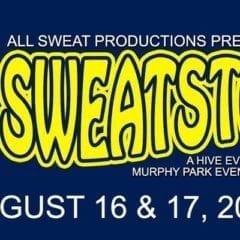 Sweatstock Music Festival Will Take You Around 'The Bend'
