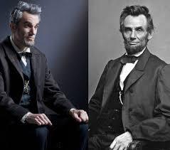 Honest Abe! Area Lemon Bread Looks Remarkably Like President Lincoln