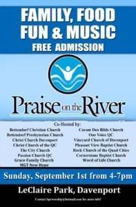 coram deo bible church