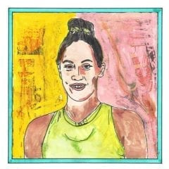 Quad Cities Icons: Madison Keys from Rock Island, IL – Professional Tennis Player