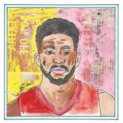 Quad Cities Icons: Chasson Randle from Rock Island, IL – Professional Basketball Player