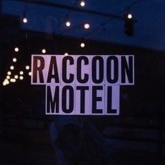 Triple Crown Whiskey Bar & Raccoon Motel Closing Their Doors!