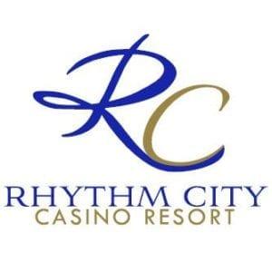 ELITE Sportsbook Hits Rhythm City Casino