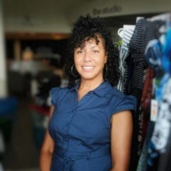 Dress for Success Quad Cities Announces Tyla Sherwin-Cole as Executive Director
