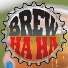 It's Time For Some Brew Ha Ha Fun in the Quad Cities!