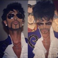 Celebrate Prince's Music At The Speakeasy
