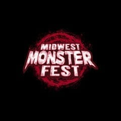 Midwest Monster Fest Stalks Into the Quad-Cities