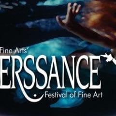 MidCoast Fine Arts' Riverssance Festival of Fine Arts Returns to the Quad Cities