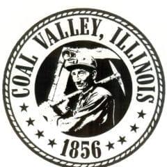 Coal Valley Daze Returns for Some Fall Fun!