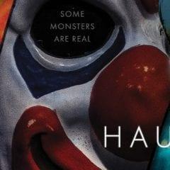 Beck And Woods Hosting 'Haunt' Screening At Putnam