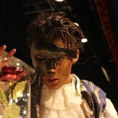 Beauty And The Beast Kicking Off Junior Theater Season