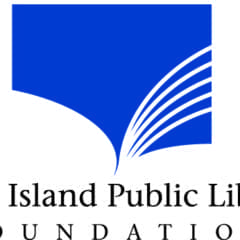 Rock Island Public Library Hosting Books For Kids Trivia Night