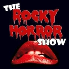 The Rocky Horror Show Returns to the Quad Cities!