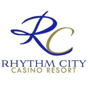 ELITE Sportsbook At Rhythm City Adds Wagering Event For Rhythm Rumble