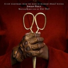 Dissecting One Of The Best Horror Films of 2019: Jordan Peele's 'Us'
