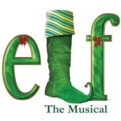 ELF The Musical Brings Holiday Magic to Circa '21