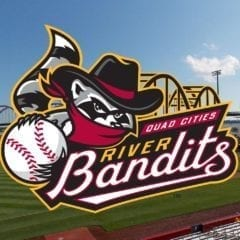 Could The River Bandits Be Sinking? Or Changing Ships?