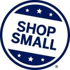 10th Annual Small Business Saturday is Almost Here!