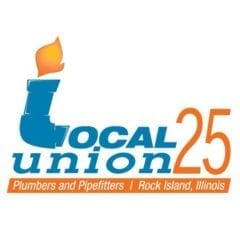 Local Union 25 Holding Bags Tournament For Veterans