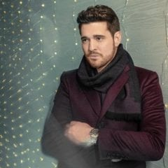 Michael Buble February Concert in Moline Pushed Back Again to Sept. 16