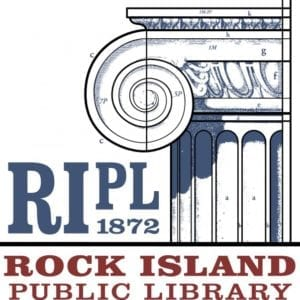 What Do You Think Of The Rock Island Library?
