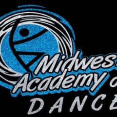 Midwest Academy Of Dance Dancing For A Great Cause