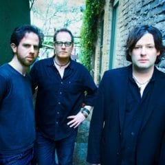 Marcy Playground Bringing Sex & Candy to The Rust Belt!