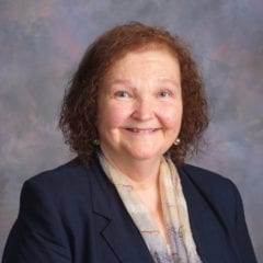 WQPT Director of Capital Projects and Planning retires