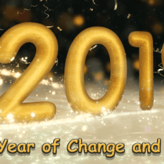 2019 Recap: A Year of Change and Hope in the Quad Cities