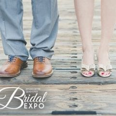 Jaycees of the Quad Cities' Bridal Expo Celebrates 35 Years