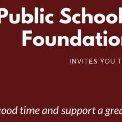 Moline Public Schools Foundation Hosts Trivia Night!