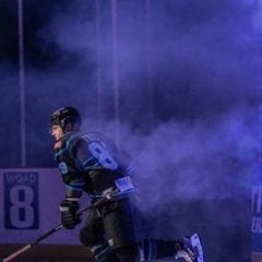 Quad City Storm Forward Fries Named Player Of The Week