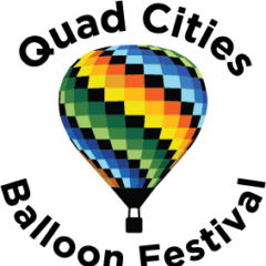 Rhythm City Brings Balloon Fest To Quad-Cities
