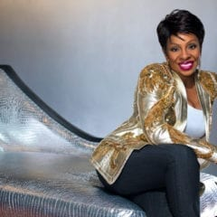 Gladys Knight Coming To Rhythm City Casino