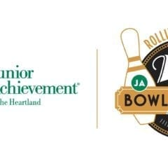JA Bowl-A-Thons Rolling Into the 20's